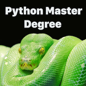 python-master-degree-300